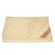 Одеяло 160х210